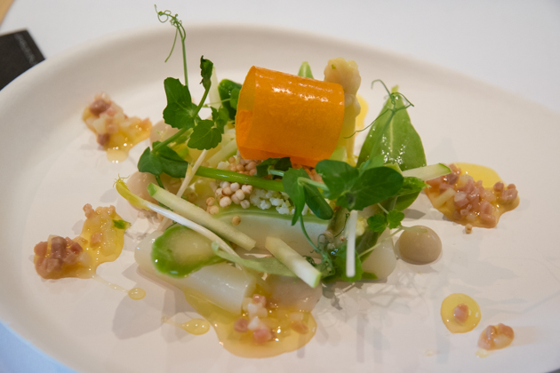 Culinair Vlaanderen