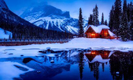 Canada-reizigers vergeten hun ETA aan te vragen