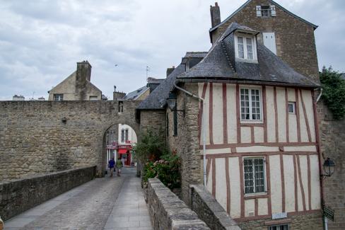 Typisch Bretons