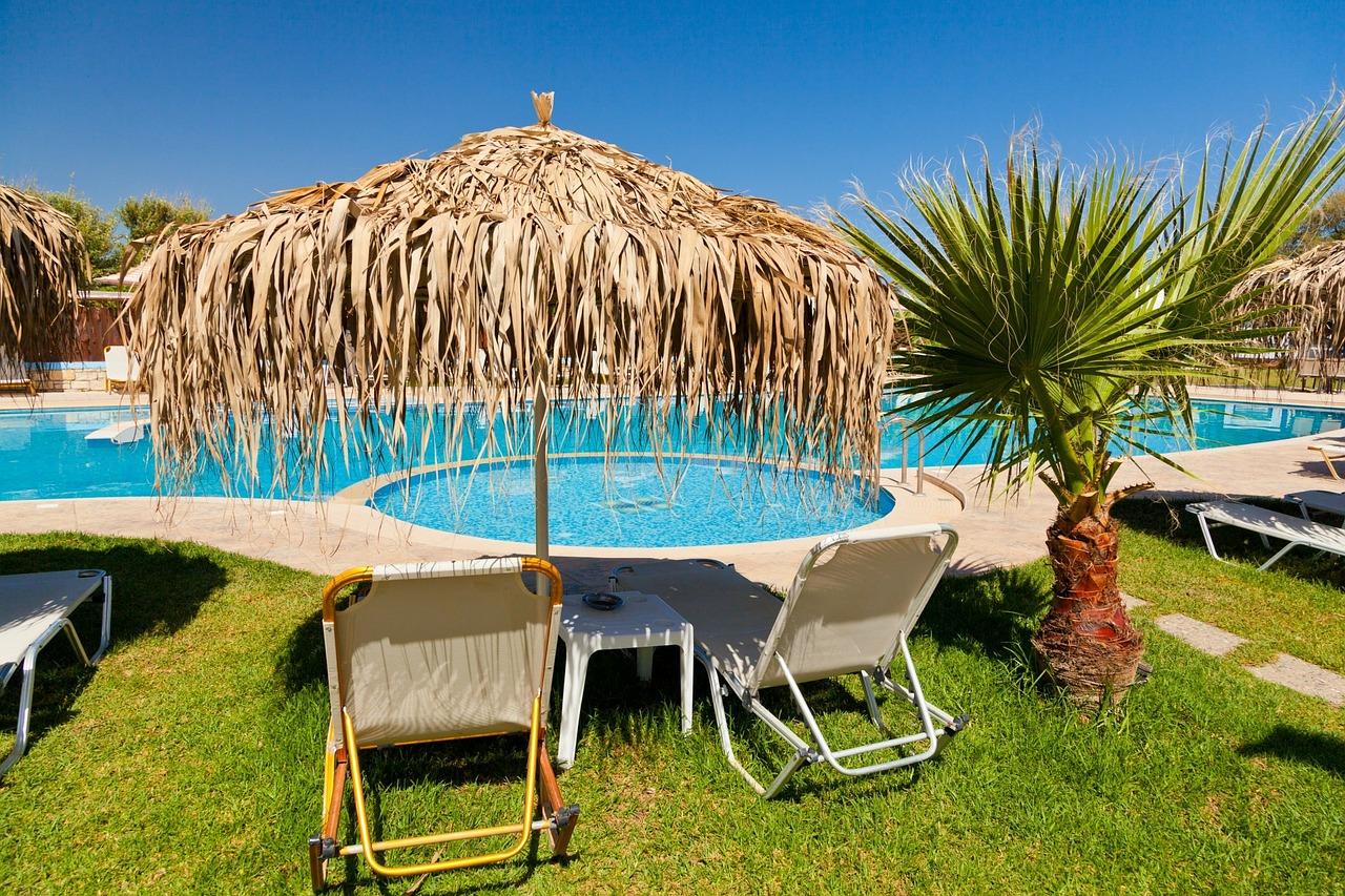 Vakantie: bijkomende onverwachte kosten