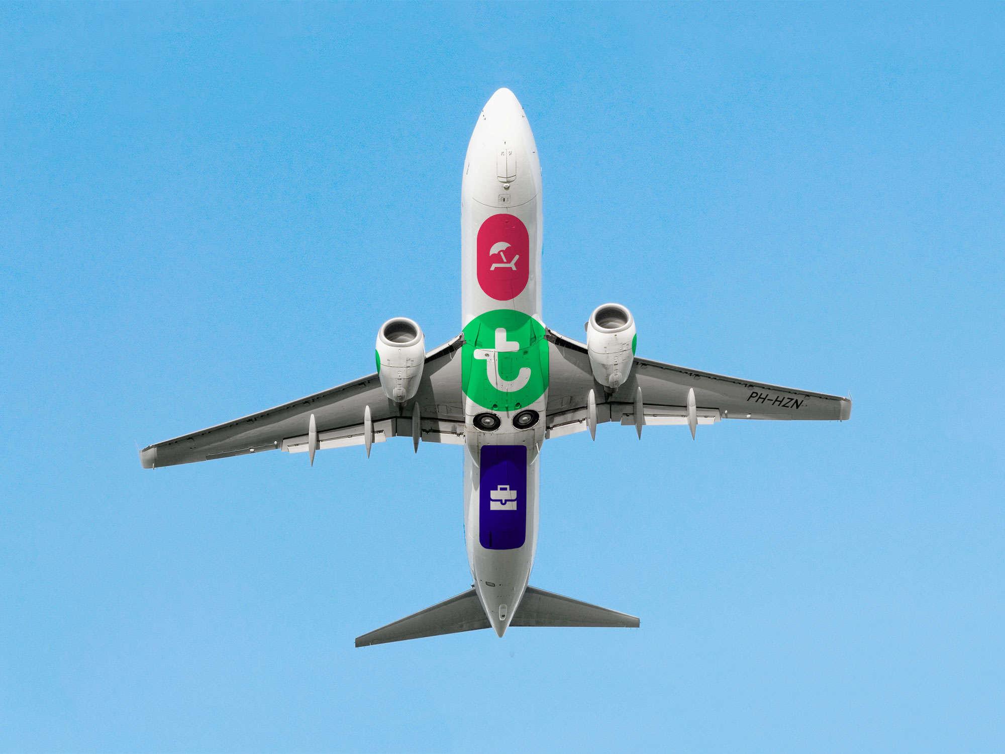 Langere vliegtijd naar Egypte