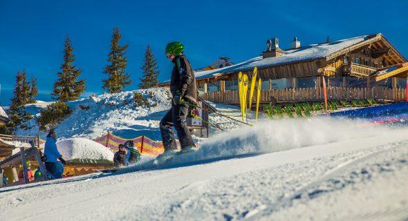 goedkoop wintersporten