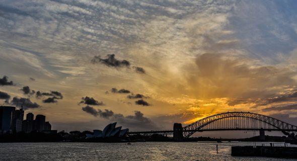 Rondreis door Australie tips