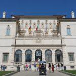 Rome: de leukste verborgen plekken