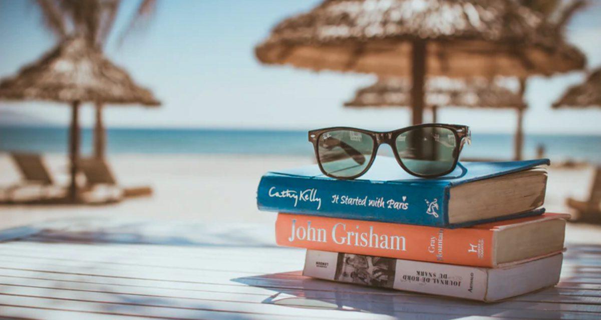 6 tips om je vakantiehuis in te richten