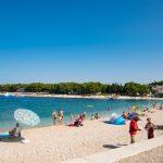 Toerist zoekt vooral in Kroatië en Portugal