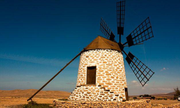 QR code vereist voor vakantie in Spanje