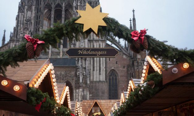 Kerstmarkten Keulen 2020 afgezegd