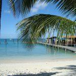 Binnenkort weer naar Aruba?