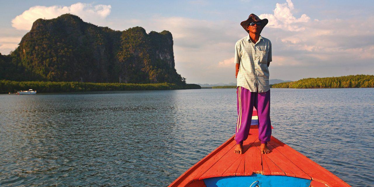 Thailand geeft weer toeristenvisum uit aan Nederlanders