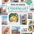 werelds koken met dit kookboek