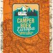 camperboek anwb