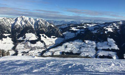 Skigebieden Salzburg sluiten mogelijk voortijdig