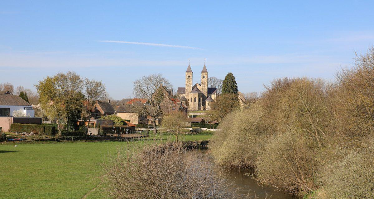 Meivakantie 2021: natuur, mooie dorpen en vakantieparken in Nederland