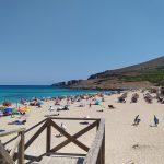 Geen quarantaine en test meer nodig bij terugkeer uit Mallorca, Ibiza en Menorca
