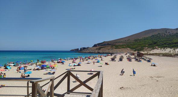 Nu boeken naar Mallorca voor het te laat is