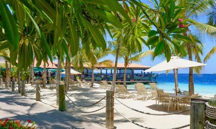 Bonaire maakt gul gebaar naar eilandbezoekers deze zomer