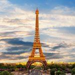Vakanties Frankrijk en België weer toegestaan