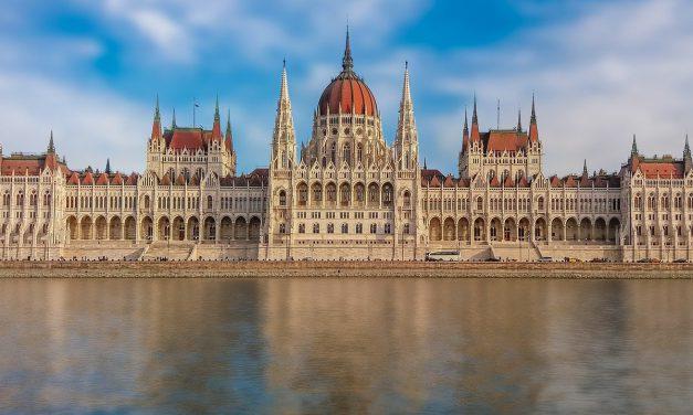 Bulgarije, Hongarije en Corsica naar code geel