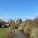 Limburg populairste vakantiebestemming in eigen land