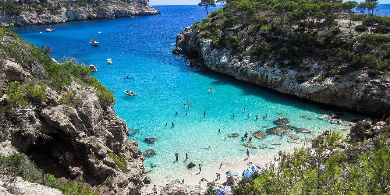 Vakanties Canarische Eilanden, Mallorca en Ibiza blijven mogelijk