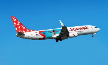 Vakanties naar 'oranje bestemmingen' bij Sunweb mogelijk