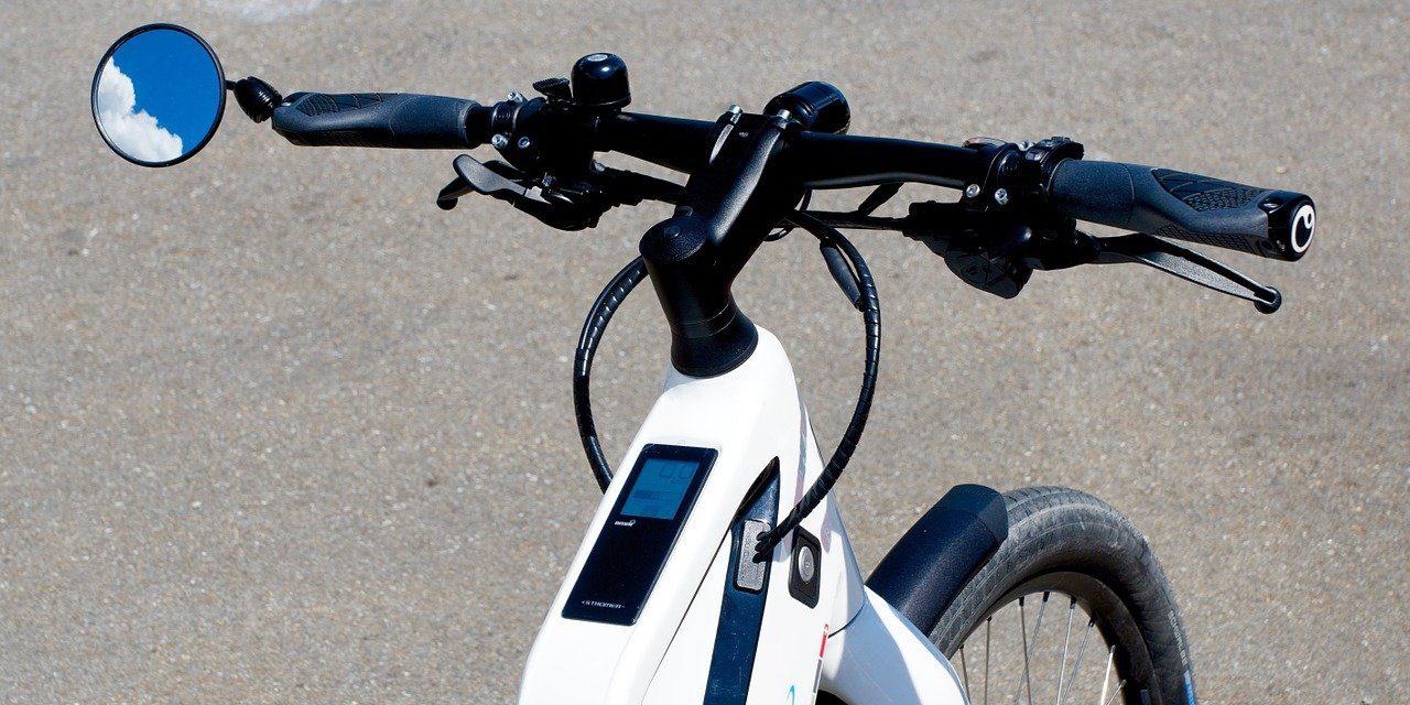 Op fietsvakantie met de e-bike? Dit is waarom je niet meer zonder wil!