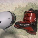 Wintersport Oostenrijk gaat door