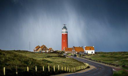 Volop beschikbaarheid hotels op Texel tijdens herfstvakantie